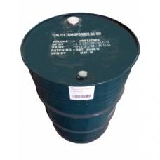 TRANSFORMER OIL BSI 208L