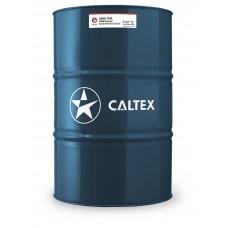 Caltex 1000 THF 200L