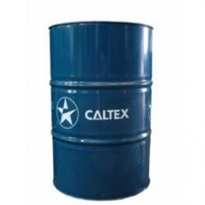 TQ OIL DEXTRON III Texamatic 1888 200L