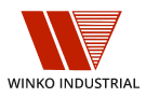 Winko Industrial Sdn Bhd