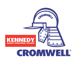 Cromwell Tools